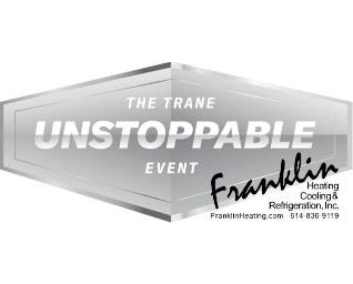 Franklin Heating Cooling And Refrigeration Inc Hvac