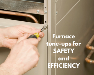 Blog-Furnace-Tune-Ups